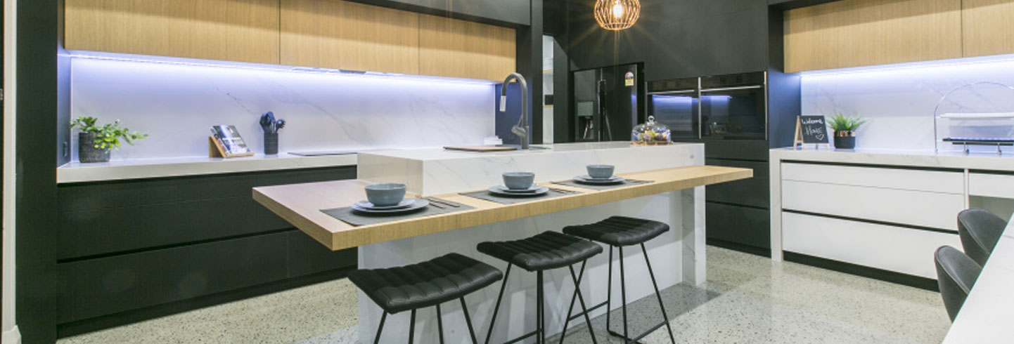 Must Have Elements For A Dream Kitchen: 5 Must-Have Elements In Your Luxury Kitchen