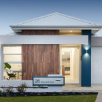 Four-Vibrant-and-Popular-Perth-Suburbs